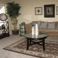 Grand Terrace Apartments - Colton, CA 92324