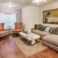 78232 Properties - San Antonio, TX 78232
