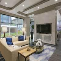 Lofts at SoDo - Orlando, FL 32806