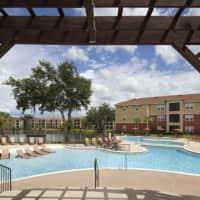 The Enclave - Gainesville, FL 32608