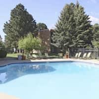 Bonterra Lakeside Apartments - Colorado Springs, CO 80906