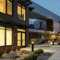 21 and View - Salt Lake City, UT 84105