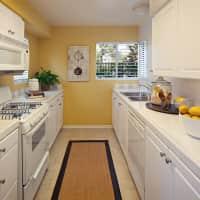 Windwood Knoll - Irvine, CA 92606