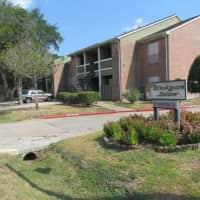 Brookmore Hollow - Rosenberg, TX 77471