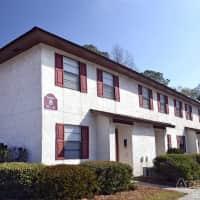 Tabby Villas Apartments - Savannah, GA 31406