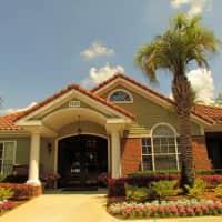 Avenue Royale Apartments - Jacksonville, FL 32256