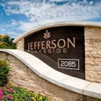 Jefferson Lakeside - Marietta, GA 30062