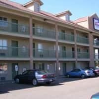 InTown Suites - McDowell Road (MCD) - Phoenix, AZ 85043