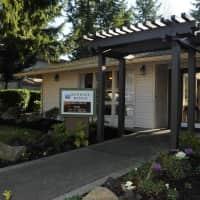 Kendall Ridge - Bellevue, WA 98007