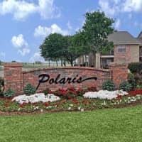 Polaris & Sable Pointe - Irving, TX 75038