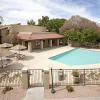 North Mountain Village - Phoenix, AZ 85053