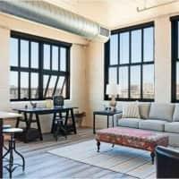 Brix Apartment Lofts - Milwaukee, WI 53204
