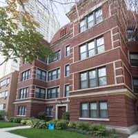 5528-5532 S. Everett Avenue - Chicago, IL 60637
