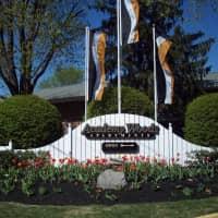 Academy Woods Apartments - Florence, NJ 08518