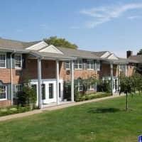 Fairfield Arms - Bay Shore, NY 11706