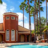 eaves Santa Margarita - Rancho Santa Margarita, CA 92688