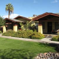 Roosevelt Commons - Phoenix, AZ 85003
