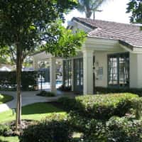 Sandpointe Cove Townhomes - Newport Beach, CA 92663