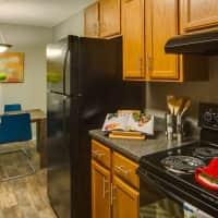 Parkway Apartments - Eden Prairie, MN 55344