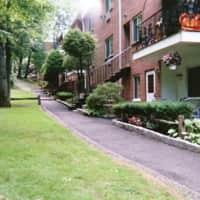 Peekskill, NY Apartments for Rent - 88 Apartments | Rent.com®