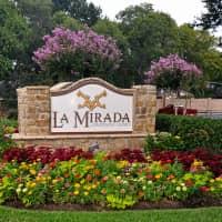 La Mirada - Richardson, TX 75080