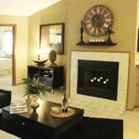 Plum Tree Apartments - Hales Corners, WI 53130