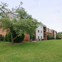 Sterlingwood Apartments - Roanoke, VA 24017