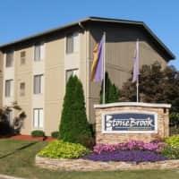 StoneBrook - Roanoke, VA 24018