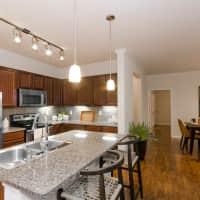 Grand Estates Woodland - The Woodlands, TX 77354