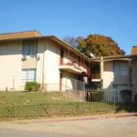 Timber Oaks Apartments - Dallas, TX 75224