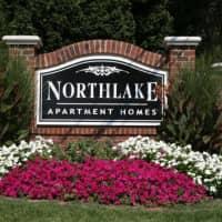 Northlake Apartments - Charlotte, NC 28269