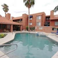 Catalina Crossing - Tucson, AZ 85737