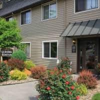 Eagle's Pointe at Kirkwood - Cedar Rapids, IA 52404