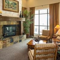 Hidden Lake Apartments - San Antonio, TX 78249
