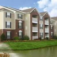 Ashbury Woods - Huntsville, AL 35824