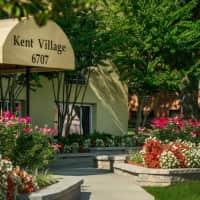 Kent Village - Landover, MD 20785