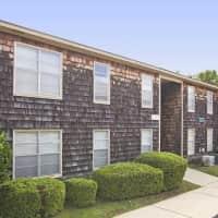 Cedar Heights Apartments - Dothan, AL 36303