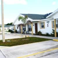 Mariner Village - Pinellas Park, FL 33782