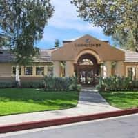 Madison Park Alta Loma - Alta Loma, CA 91737