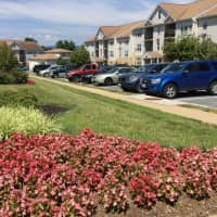 Fairway Vista Apartments - Frederick, MD 21701