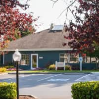Bridle Trails Apartments - Kirkland, WA 98033