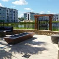 Sola South Lux Apartments - Jacksonville, FL 32216