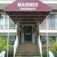 Mariner - Bradley Beach, NJ 07720