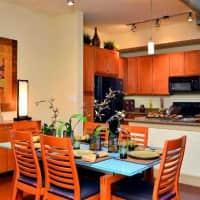 77057 Properties - Houston, TX 77057