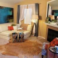 Summerview Apartments - Modesto, CA 95356