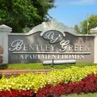Bentley Green - Jacksonville, FL 32256