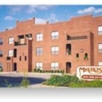 Melrose Apartments - Denton, TX 76201