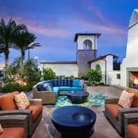 AMLI Spanish Hills - Camarillo, CA 93010