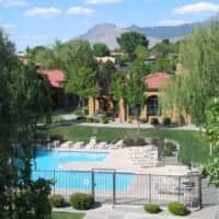 La Paloma - Albuquerque, NM 87111