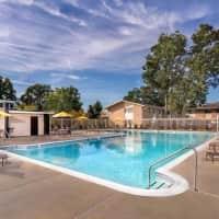 Summerlyn Place - Laurel, MD 20708